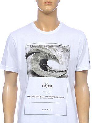 camisa rip curl ref 200102   xadai moda surf   multimarcas